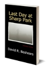 Last Day at Sharp Park