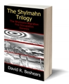 The Shylmahn Trilogy - three full-length novels