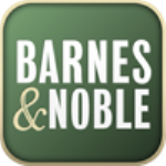 david on barnes and noble