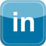 david on linkedin