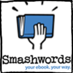 david on smashwords